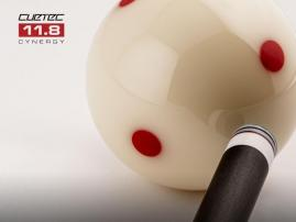 Cuetec Launches 11.8mm Cynergy Shaft