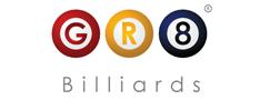 GR8 Billiards