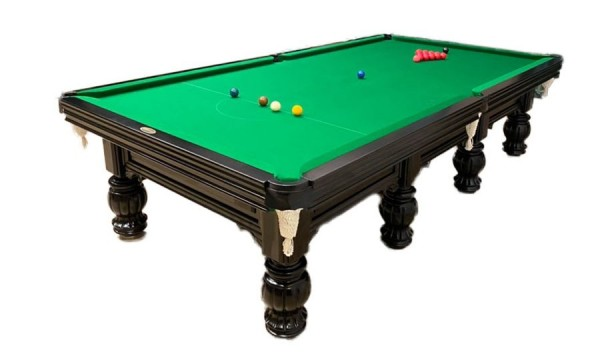 GR8 Billiards Tables