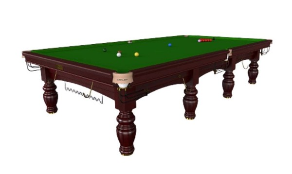 Riley Tables