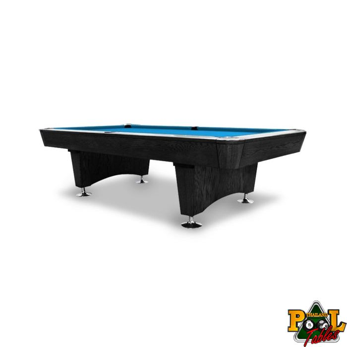 Diamond Billiards Professional Pool Table 9ft Thailand Tables - How To Move A Slate Pool Table Across The Room