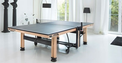 billiards light, professional lighting for pool room